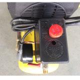 1HP Pomp van de Compressor van de Lucht van het Luchtpenseel van de Pomp van de lucht de Roterende