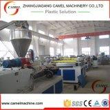 Vorstand-Strangpresßling-Zeile der WPC Schaumgummi-Blatt-Produktions-Line/PVC/Plastikmaschine