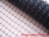 Anti-Rotwild fangen 30 Stränge Mono380 des Strang-Eber-Netz-54