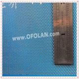 Hochleistungs--Nickel-Platte erweitert für Speicherbatterie