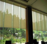 Persianas de ventana de las telas de la alta calidad