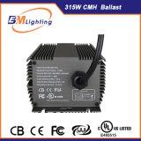 La reattanza Halide del migliore metallo di ceramica di Digitahi 315W per 315 watt CMH coltiva l'indicatore luminoso