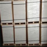 De papel sintetizados del polvo de piedra impermeabilizan y la resistencia de rasgón
