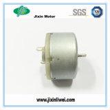 Motor R500 DC para los electrodomésticos tamaño pequeño