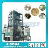 販売(SKJZ4800)のためのAgroプロセス用機器の_Pigletの供給の生産ライン