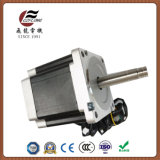 1.8 Grad NEMA34 2 Phase hybrider Schrittmotor für CNC
