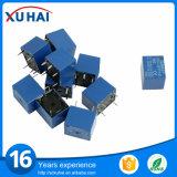 Relais de composante électronique de vente directe d'usine