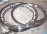Larges Rolamentos de Fábrica Atacado Inch Crossed Tapered Roller Bearing Xr766051