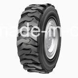 Radial de marque de Joyall, pneu de camion d'entraînement, TBR, pneu de camion (12R20)