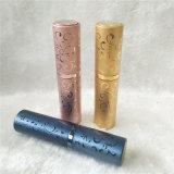 atomiseur du parfum 15ml pour le module cosmétique