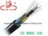 Gysta Câble de fibre optique / Câble d'ordinateur / Câble de données / Câble de communication / Câble audio / Connecteur