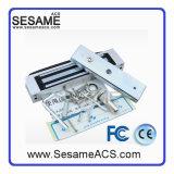 Электрический магнитный замок 180kg/400lb для системы контроля допуска двери (SM-180)