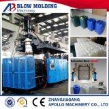 máquina do ventilador das latas/frascos de 5L~30L Jerry (HDPE)