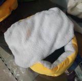 دافئة ليّنة [هووس كت] يزوّد كلب محبوب حصيرة جرو محبوب سرير وسادة مربى كلاب