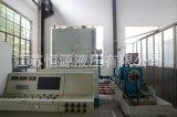 Pompe à piston de pompe hydraulique d'A10vo Rextoth Ha10vso45la/32r-Vpb22ub2