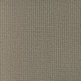 نار - مقاومة رفاهيّة بناء ورق جدار [ولّكفرينغ] 54 لأنّ فندق مشروع