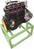 Amaestrador automotor del desmontaje y de la asamblea del motor diesel