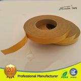Fuerte adhesivo lateral doble / Cinta de fibra de vidrio Sided