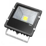 Flut-Licht der hohen Helligkeits-30W der Leistungs-LED mit Bridgelux in der 5-Jährigen Garantie