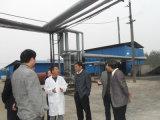 Qualitäts-Einspritzung Drostanolone Propionat (Mast P 100mg/ml)