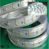 LED entfernt 220V 110V 5630 60LEDs 2700k 3000k 4000k 6000k