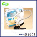 차가운 가벼운 확대 램프 Egs15123-B