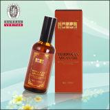 профессиональное Moisturizing масло Argan 100ml для волос