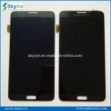 De originele Vervanging van N9005 LCD voor de Melkweg Note3 van Samsung