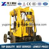 Ölplattform des Qualitäts-hydraulische Kern-Xyx-3 mit gutem Marktpreis