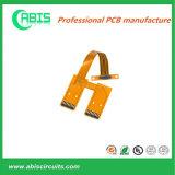 多層ボード適用範囲が広いPCB FPC