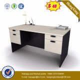 현대 사무실 테이블 백색 색깔 컴퓨터 책상 (HX-C333)