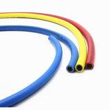 L'iso 9001 certifica 4000 il tubo flessibile di carico di gomma di PSI 5mm R12