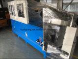 De nieuwe Buigende Machine van de Draad van de Machine hyd-60-10A met As Tien
