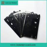 Bandeja de cartão do PVC do Inkjet para a impressora Inkjet de Canon Mg5430