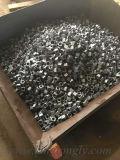 Boulon de camion et boulon /Screw d'acier inoxydable de noix
