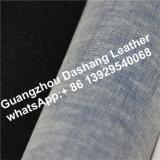 PVC de configuration en cuir exempt des métaux lourds Ds-A1008