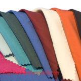 Modales Gewebe-Polyester-Gewebe-Mischung-Gewebe-Kleid-Gewebe für Kleid-Hose-nach Hause Gewebe