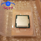 IntelはコアI7-6700k 4.00 GHz 8mプロセッサの高速記憶装置4 LGA 1151年を囲んだ