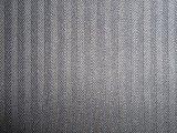 Colore intascante di bianco dei tessuti TC 45*100d della spina di pesce di fabbricazione della Cina