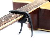 Capo FC-78 гитары