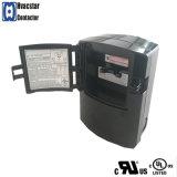 Pcds-30A 30A fixierte Kasten-Faltblatt-Schalter-Klimaanlage der Trennungs-120/240V