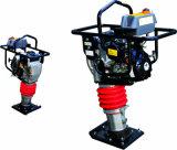 Honda Robintamping Rammer / Gasoline Tamping Rammer / Rammer Compactor