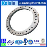 L'ANSI 304, 304L, 316, acciaio inossidabile 316L ha forgiato la flangia cieca