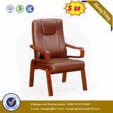 Presidenza personalizzata di congresso della prova di fuoco della mobilia di Meetingroom della sala del consiglio (Ns-CF063)