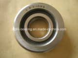 Rolamentos de rolo Mg308FFC-20/Mg308ffn-3/Mg5208vffqh do tirante do rolamento do Forklift