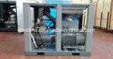 Kaishan LG-8.7/10 75HP elektrischer Schrauben-Luftverdichter für Schiffsbautechnik