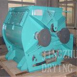 Wz Serien-nullschwerkraft-leistungsfähige Mischmaschine