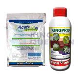 König Quenson Effective Acetochlor 50%Ec, Herbizid 90%Ec