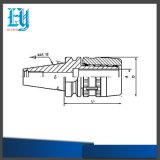 Держатель инструмента инструмента Bt40-C25 CNC пользы изготовления