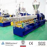 Doppelschraubenzieher-Maschine für Farbe/Faser/General Masterbatch Plastic